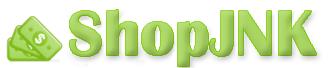 ShopJNK
